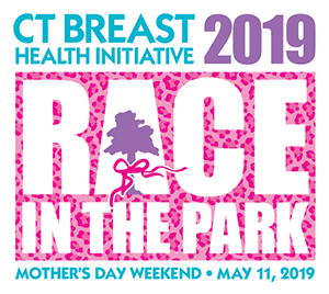 Connecticut Breast Health Initiative